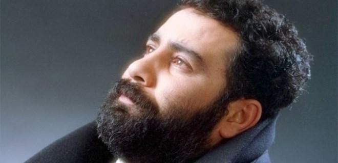 Ahmet Kaya'yı hangi ünlü isim canlandıracak?
