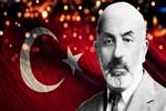 İstiklal Marşı'nın kabulünün 98. yıldönümü