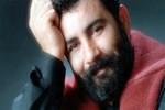 Ahmet Kaya'nın varislerinden 'film' açıklaması