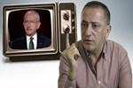 Fatih Altaylı'dan ses getirecek 'sansür' yorumu