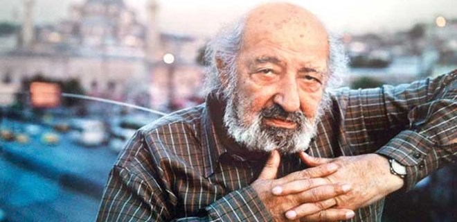 Ara Güler'in son kitabı müzayedede