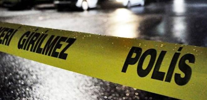 Döviz bürosu sahibi silahlı soygunda öldürüldü!