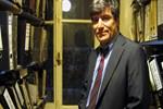 Hrant Dink cinayeti davasında son dakika gelişmesi