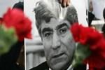 Hrant Dink davasında iki sanığın tahliyesine savcılıktan itiraz