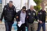 Korhan ve Zehra cinayetinde flaş gözaltı!..