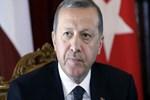 Erdoğan'dan Yeni Zelanda mesajı!