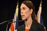 Yeni Zelanda Başbakanı'ndan terör saldırısına ilişkin açıklama
