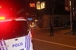 Beşiktaş'ta sabah saatlerinde silah sesleri yükseldi!
