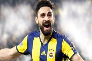 Mehmet Ekici damgasını vurdu