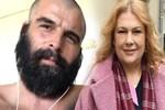 Zeynep Eronat, Mehmet Akif Alakurt'a çattı!