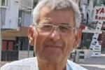 Asım Bayram cinayetinde 3 tutuklama