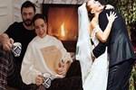 Bengü'den 'Baby Shower' açıklaması!