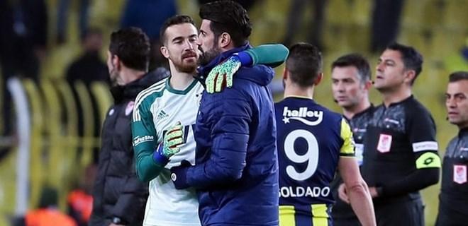 Fenerbahçe'de sezonun faturası ağır olacak