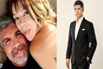 Özcan Deniz ve eşi boşanma iddialarına dil çıkardı!