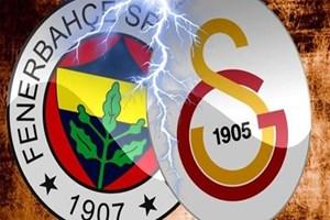 Fenerbahçe ve Galatasaray'ın sağ bek savaşı!