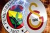 Devre arasında Galatasaray'ın gündemine gelen Douglas'a Fenerbahçe de talip oldu. Brezilyalı...