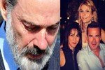 Murat Başoğlu'ndan flaş paylaşım
