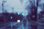 Meteoroloji'nin Pazartesi ikazlarına dikkat!