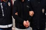 Bursa'da PKK operasyonu: 15 gözaltı