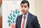 AİHM'den yeni Selahattin Demirtaş kararı
