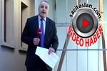 Akit TV, Kılıçdaroğlu'nun idamını istedi!