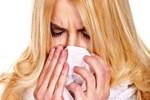 Çok önemli grip açıklaması!