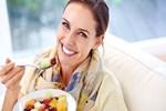 Kilo vermek için aralıklı açlık diyeti doğru mu?