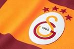 Galatasaray'ı yakan sır