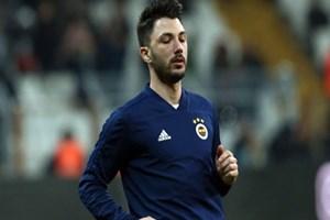 Fenerbahçe'den güçlü dönüş!