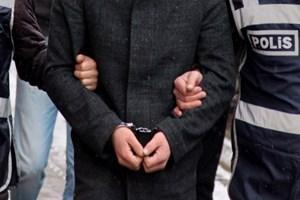 7 yıldır cinayetten aranan şahsı bekçiler yakaladı