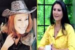 Ayşe Dinçer: