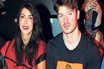 Hande Yener nişanlısıyla ticarete atılacak