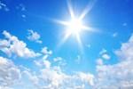 Bugün hava nasıl olacak?.. Güneş yüzünü gösterecek mi?