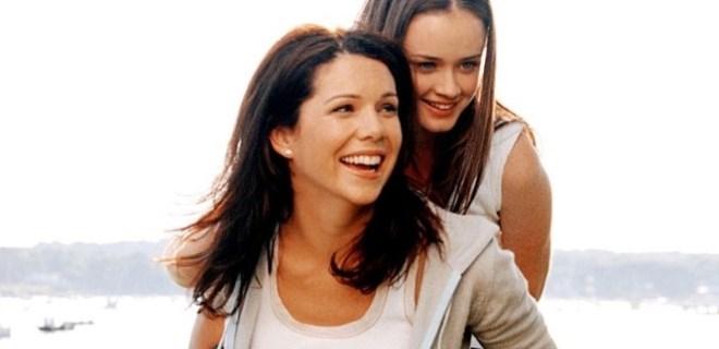 Yerli 'Gilmore Girls' dizisinden neden vazgeçildi?