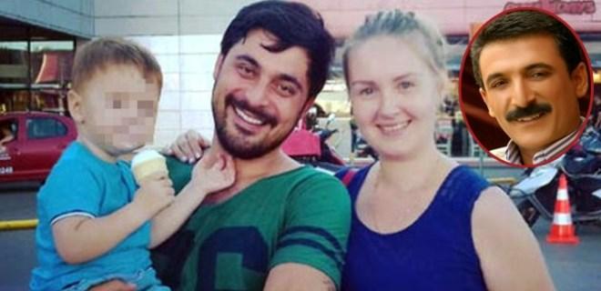 Ünlü türkücü Latif Doğan'a 'Rus gelin' şoku!