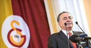 Mustafa Cengiz'in zor günü