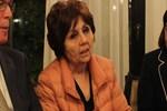Gazeteci Ayşenur Arslan, serbest bırakıldı