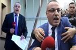 Kılıçdaroğlu için idam isteyen muhabir hakkında gelişme