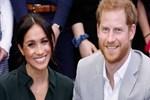 Meghan Markle yeni evi için 3 milyon sterlin harcadı
