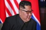 Rusya'da Kim Jong-Un hazırlığı