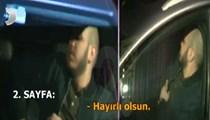 Zehra Çilingiroğlu yeni sevgilisiyle ilk kez görüntülendi