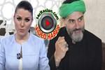 Ece Üner'den Yaşar Alptekin'e sert tepki!