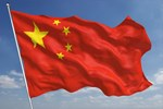 Çin'den Golan Tepeleri tepkisi