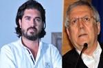 Rasim Ozan Kütahyalı Aziz Yıldırım'ın açtığı davada beraat etti