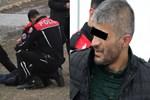Erzurum'da dehşet veren kadın cinayeti