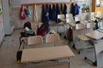 Denizli'de okullar 2 gün tatil edildi!