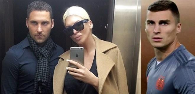 Jelena, Ognjen'in peşine Sırp mafyasını mı taktı?