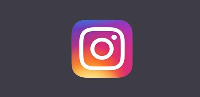 Instagram'ın ismi değişiyor!