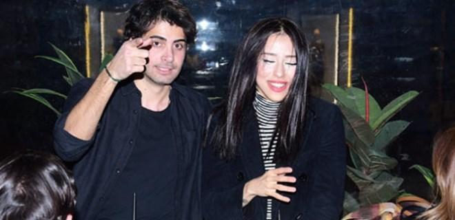Zeynep Alkan: