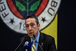 Fenerbahçe'ye 65 milyon avro